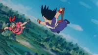 Goku i bulma spadaja.png