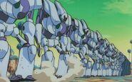 Roboty bojowe (3)