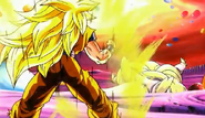 Goku 28