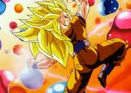 Goku 19