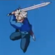 Future Trunks Sword.png