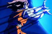 Goku 10
