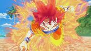 Son Gokū Super Saiyanin God (06).jpg