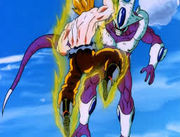 Goku vs Cooler.png