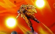 Goku 23