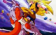 Goku 37