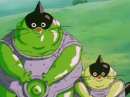 Sagoro i Sugoro2