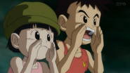 Maki i Haku