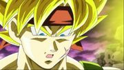 Dragon Ball Episode of Bardock News.jpg