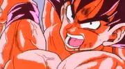 Goku kamekaio4.png