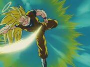 Goku SSJ Three (8) Odbicie Kikohy.jpg