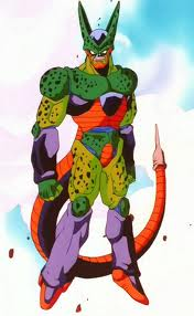 Cell 17.png