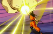 Goku 5