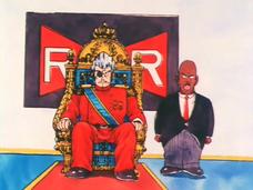 Dowódca Red na tronie.png