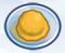 Sorbet z mango.png