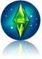 Aurora skies icon.png