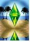 Sunlit tides icon.png