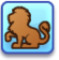 Pride pet trait.png