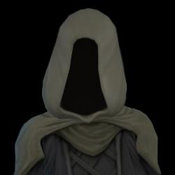Grim Reaper TS4