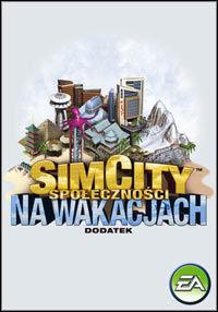 SimCity Społeczności Na Wakacjach.jpg