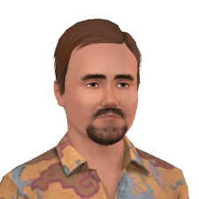 Conrad headshot.jpg