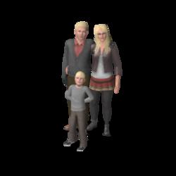 Rodzina Ingberg.png