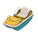Rower wodny leniwy.png