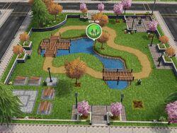 Park TSFP.JPG