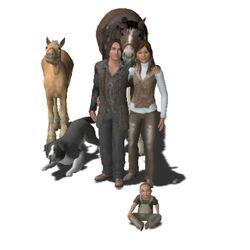 Rodzina Fox.jpg