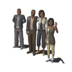 Rodzina Whirfield.jpg