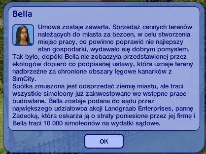 Simszyyxd