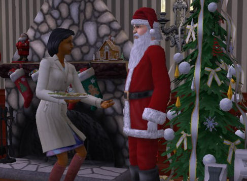 Plik:Sims2 mikolaj 1.jpg
