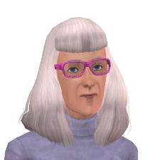 Zelda Hamersnud.jpg