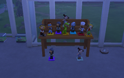 FigurkiMySimsTS4.png