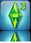 Sims 3 (TS3).png