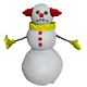 Snowman Clown.png
