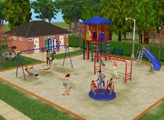 Plac zabaw w TS2.jpg