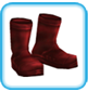 Red_Boots.png