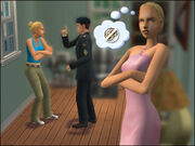 Lilia Kamasz w The Sims 2.jpg