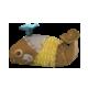 Wieloryb-zabawka.png