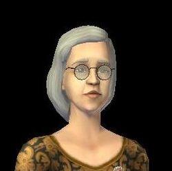 Mamie Ruggbyrne.jpg