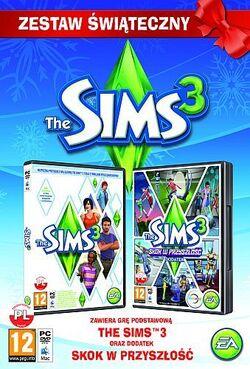 The-sims-3-skok-w-przyszlosc.jpg