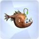 Anglerfish.png