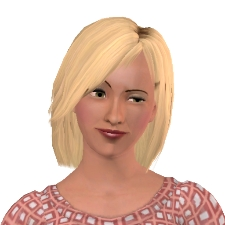 Fatima Simovitch (The Sims 3).jpg