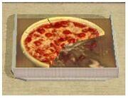 Pizzamz0