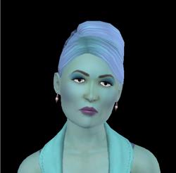 Olivia Goth.png
