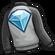 Bluza dresowa z logo.png