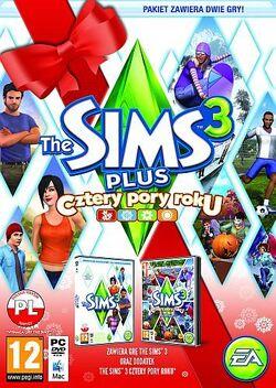 The-sims-3 plus-cztery-pory-roku.jpg