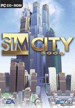 Simcity3000 okładka2.jpg