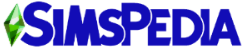 Simspedia